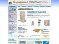 lochwandsystem.de Thumbnail