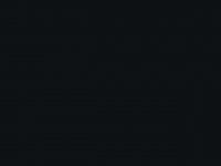loescher-bus.at