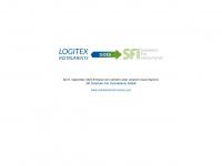 logitex-instruments.de