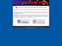 lottomatch.ch