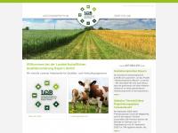 Landwirtschaftliche Qualitätssicherung Bayern GmbH