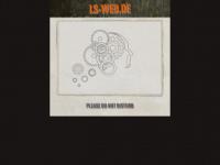 ls-web.de