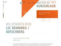Startseite - Laufsportclub Rennweg