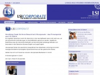 lsi-corporate.ch