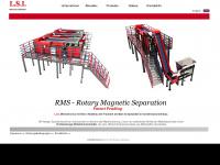 lsi-electronics.de