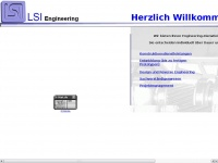 lsi-engineering.de
