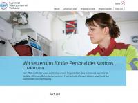 lspv.ch