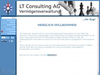 ltconsulting.ch