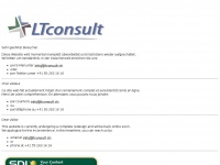 ltconsult.ch