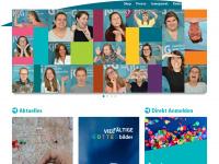 KjG - Katholische Junge Gemeinde | KJG Köln
