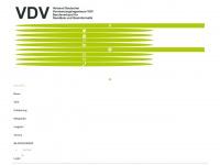 vdv-online.de