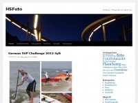 HSFoto - Fotoblog aus Hamburg - Blog - Fotos - Tips