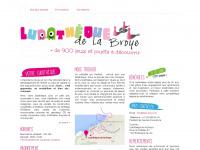 ludo-broye.ch