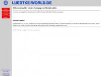 luedtke-world.de Thumbnail