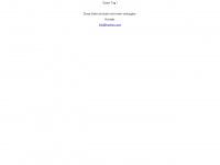 LuLa - Theater   - das Lust und Laune Theater