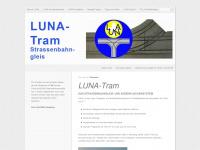 LUNA-Tram