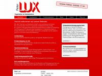 lux-strahltechnik.de