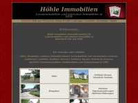luxusimmobilien-nrw.de