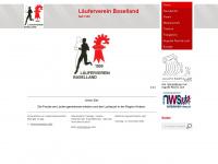 Läuferverein Baselland