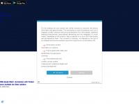 gazetefutbol.de