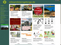 elbsandsteingebirge.de
