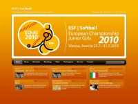 softball2010.at
