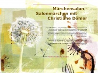 maerchensalon.de