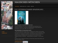 magisches-muenchen.de
