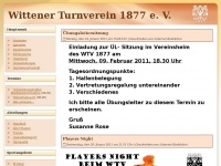 Wtv1877.de - WTV