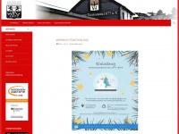 WTV 1877 e.V.