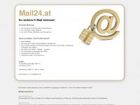mail24.at