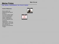 main-foto.de