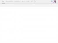 maintaler-gardinenservice.de