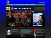 makedons.de