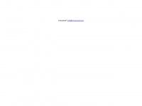 Malermeister - Sven Verbag