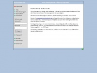 patchworkglueck-partner.de