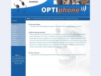 optiphone.de