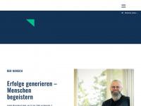 marenbach-consulting.de