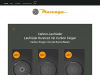 marengobikes.com