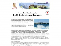 nova-scotia-kanada.de
