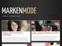 markenmode.at
