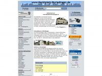 marktplatz-burladingen.de