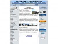 marktplatz-langenweissbach.de