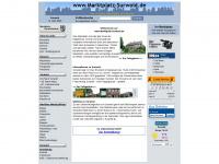 marktplatz-surwold.de