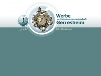 wig-gerresheim.net