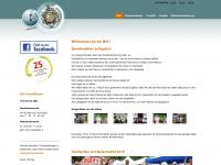 wig-gerresheim.net
