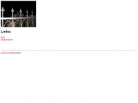 Martina's Homepage