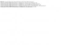 Massivhaus 1x1