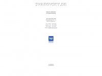 mathematik-info.de