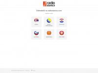 radiostanica.com - Najslusanije domace radio stanice